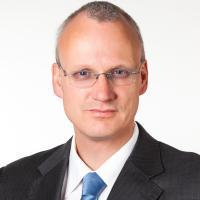 Thomas Braun, Sachverständiger für Immobilienwertermittlung