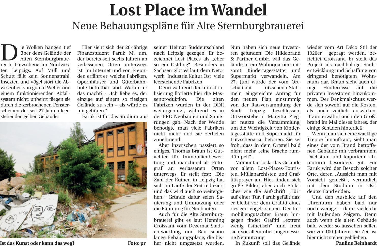 lost place im wandel student 18 04